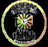 CESFAM_V_Alemana-removebg-preview