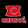 Carozzi-removebg-preview