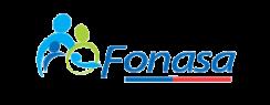 Fonasa-removebg-preview