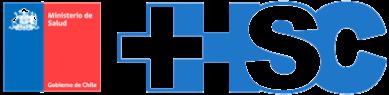H_San_Camilo-removebg-preview