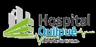 H_de_quilpue-removebg-preview
