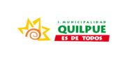 I_M_Quilpue-removebg-preview