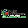I_M_Villa_Alemana-removebg-preview