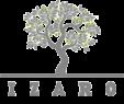 Izaro-removebg-preview