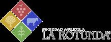 La_Rotunda-removebg-preview