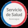 SSAconcagua-removebg-preview
