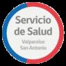 SSVS-removebg-preview